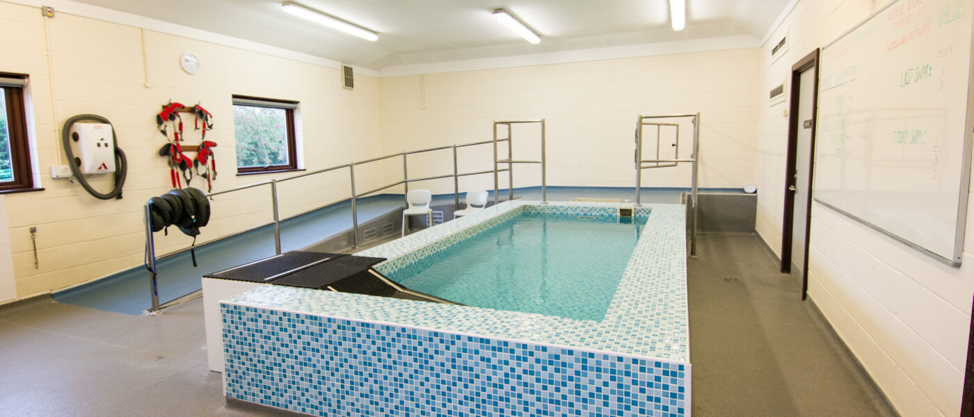 P5909 New Hydro Pool Tiling 01