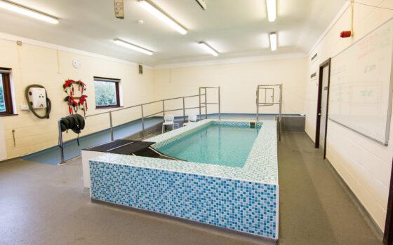 P5909 New Hydro Pool Tiling 01