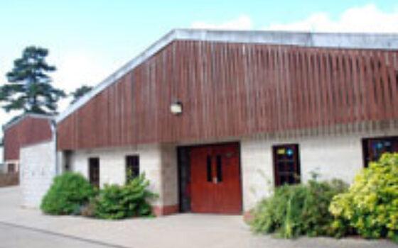 MC Animal Welfare Centre 1