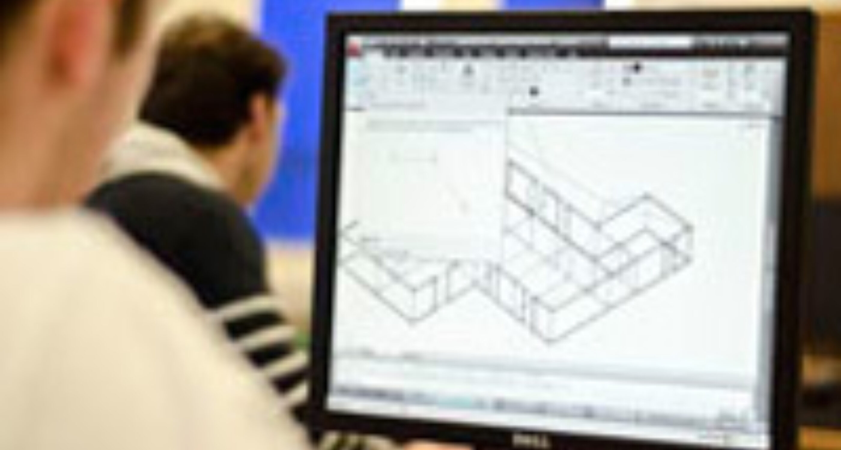 MC CAD Workshop 003