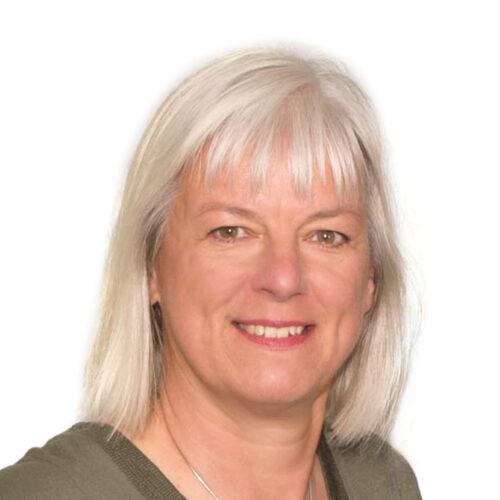 Helen King Govenor