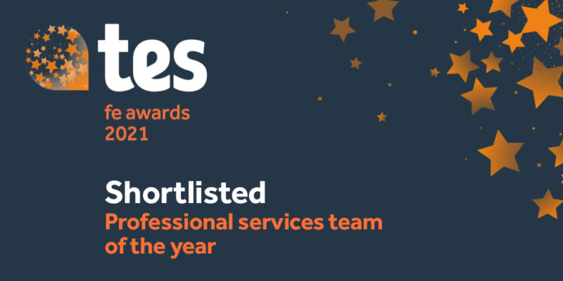 DS56485 FE 2021 Shortlist TW 1024x512 v1 Professional services team 1x