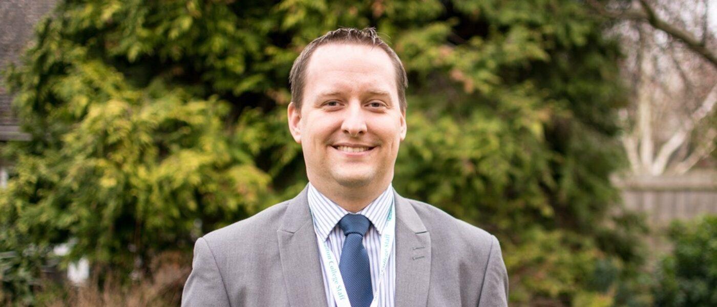 David Aldridge