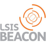 LSIS Beacon college
