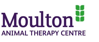 Logo mltn animaltherapycentre