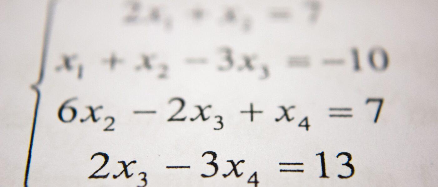 Maths 05A-Kdoh6Hw